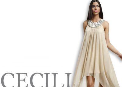 cecilia-personal.gr Ιστοσελίδα ποιοτικού Ελληνικού ενδύματος