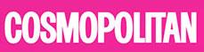 γυναικεια sites cosmopolitan