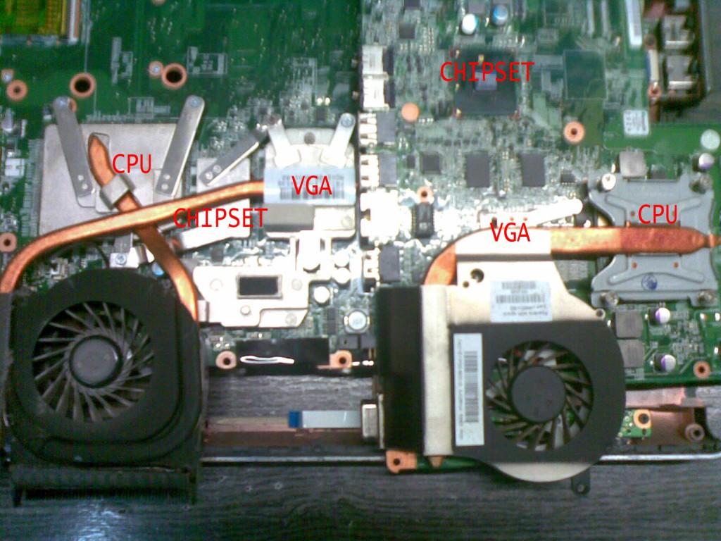 φορητό laptop