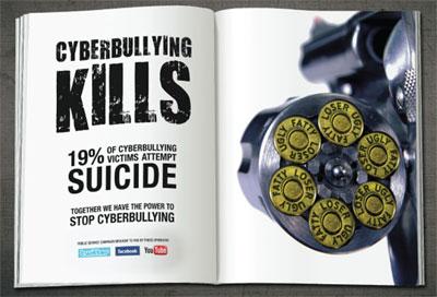 cyberbulling3