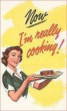 sites μαγειρικής