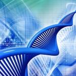 βιοπληροφορική γενέτική