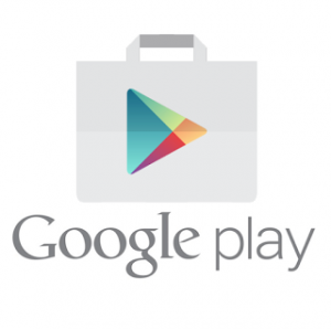 pl8.gr google playstore