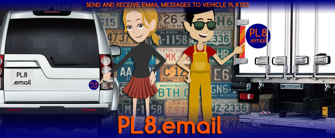 PL8.EMAIL